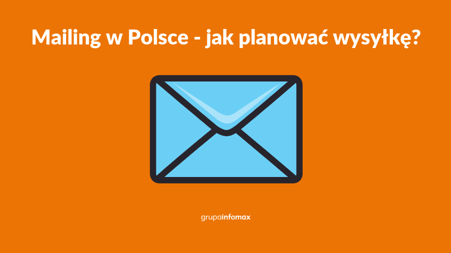 email marketing w polsce