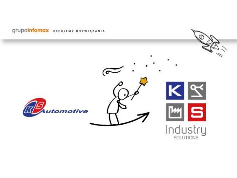 KS-Industry-Solutions-nowe-logo