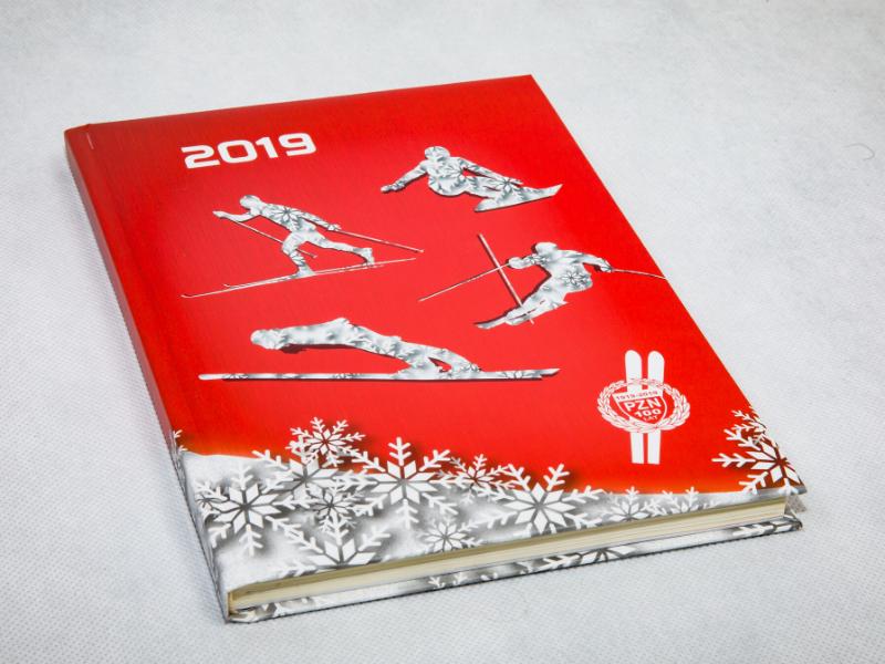 Kalendarz dla PZN na 2020 rok