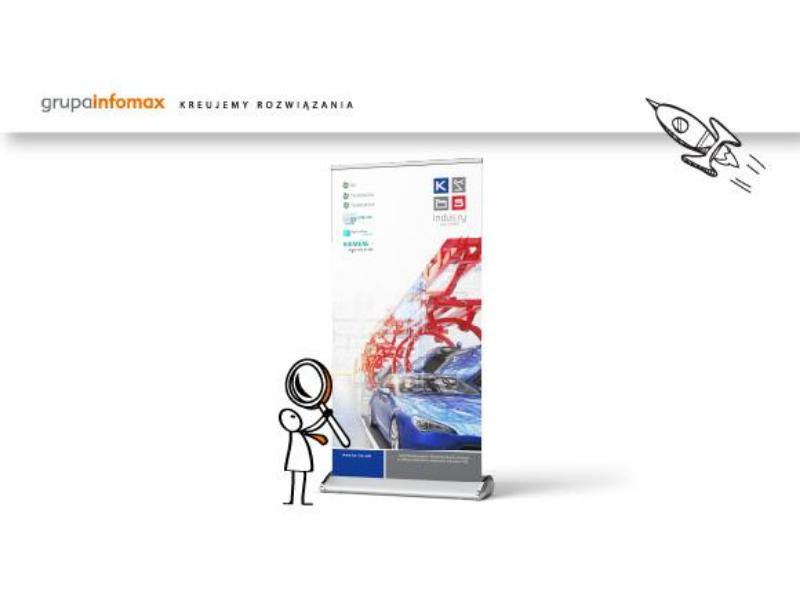 ks-industry-solutions-rollup