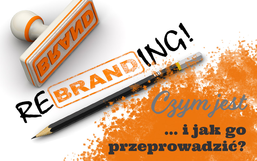 Projektowanie_logo