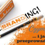 jak przeprowadzić rebranding