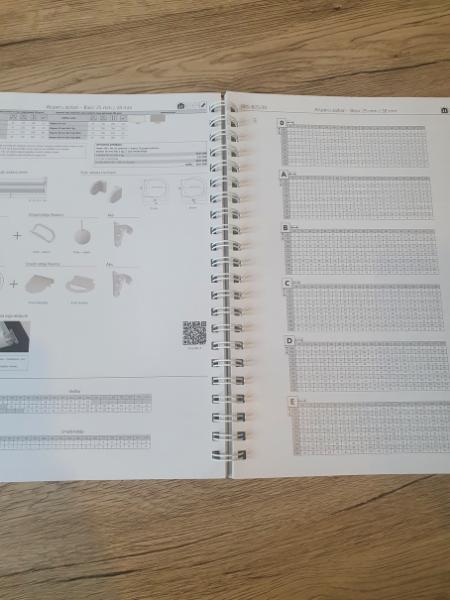 katalog produktowy dla firm