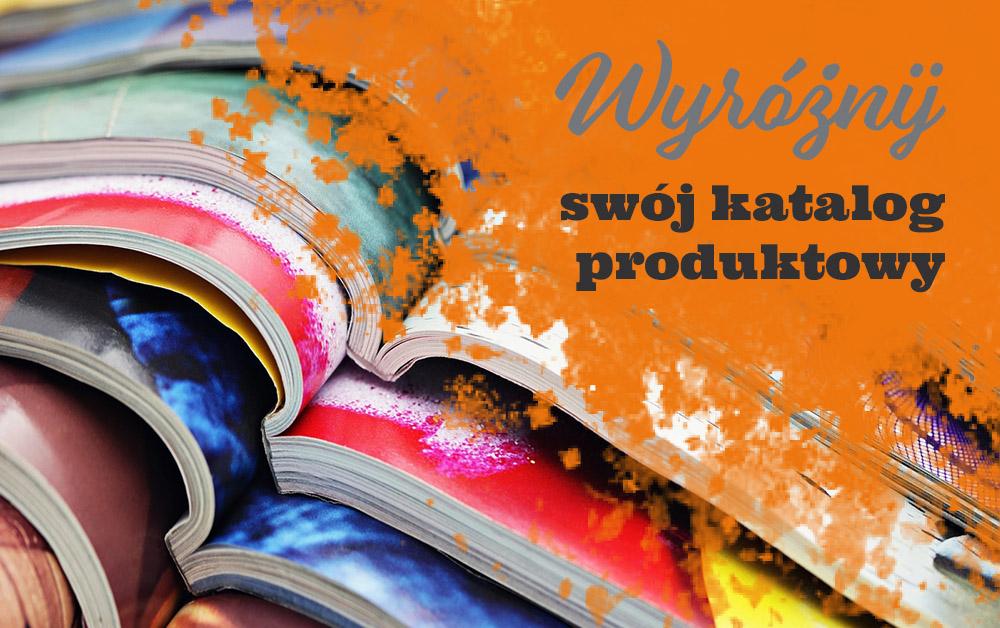 katalogi firmowe produktowe