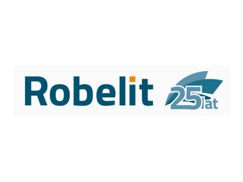 logo jubileuszowe 25lat