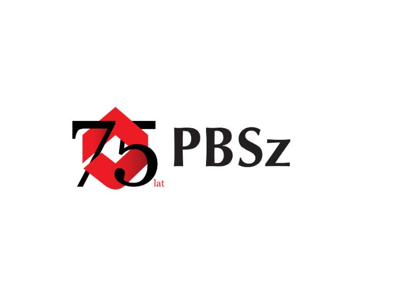 logo jubileuszowe 75 lat