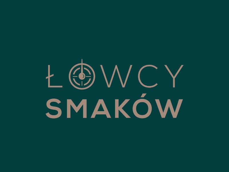 Projektowanie logo i tworzenie copywritingu dla restauracji