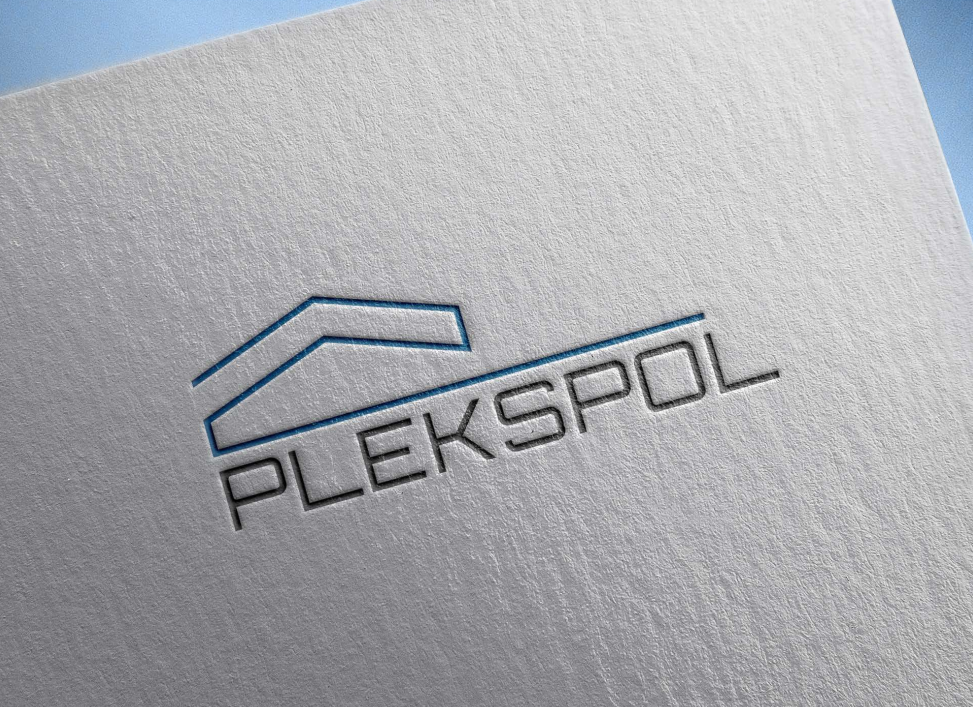 Rebranding - nowe logo dla dystrybutora tworzyw sztucznych